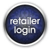 Boutique Markets | Retailer Login