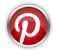 Follow Pinterest | Boutique Markets